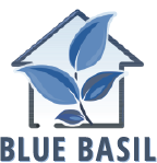 Blue Basil Catering